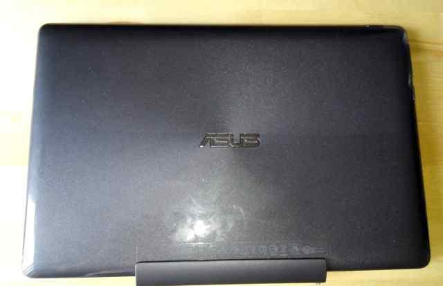 Asus Transformerbook T100 32gb Dock