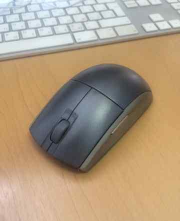 Мышь Intuos3 ZC-100