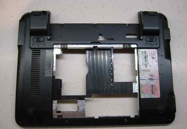 Нижняя часть корпуса Asus EEE PC 901