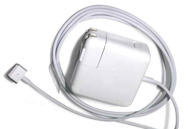 Блок питания Magsafe 2 для Apple 60W