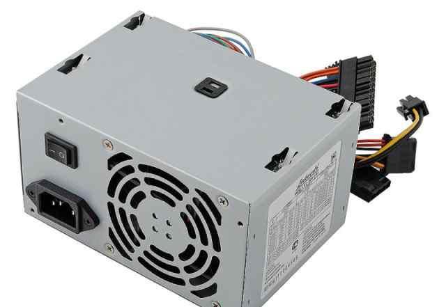LinkWorld LW2-350W (LPE)