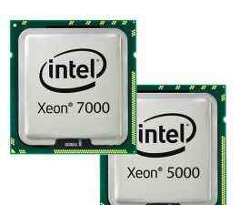Процессор Dell Intel QC Xeon E5540 (2.53G/8М)