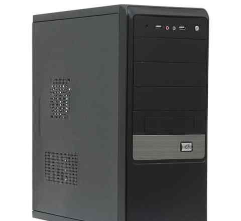 Benco 3067C 350 W