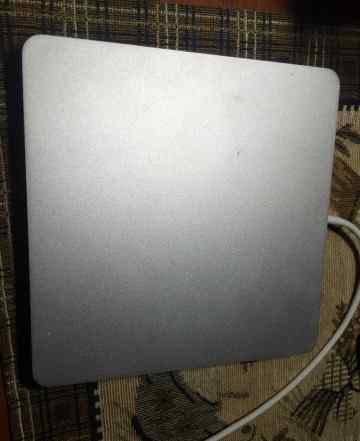 Apple USB SuperDrive новый