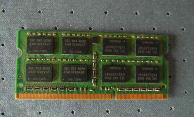 M471B5673FH0-CH9 Samsung 2GB