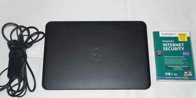 Ноутбук Dell Core i3 3227U