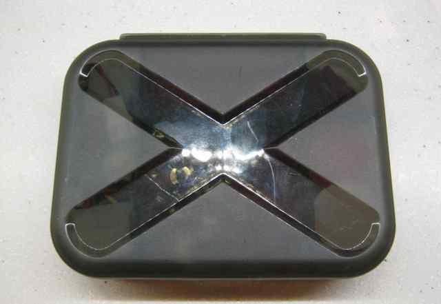 Xilence Noise Reduction Kit