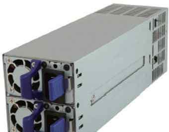 Блок Питания FSP FSP800-50DRS 800W
