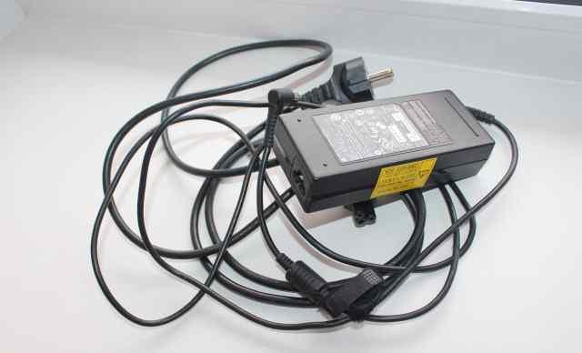 Зарядное устройство для ноутбука AcerAspire 5741ZG