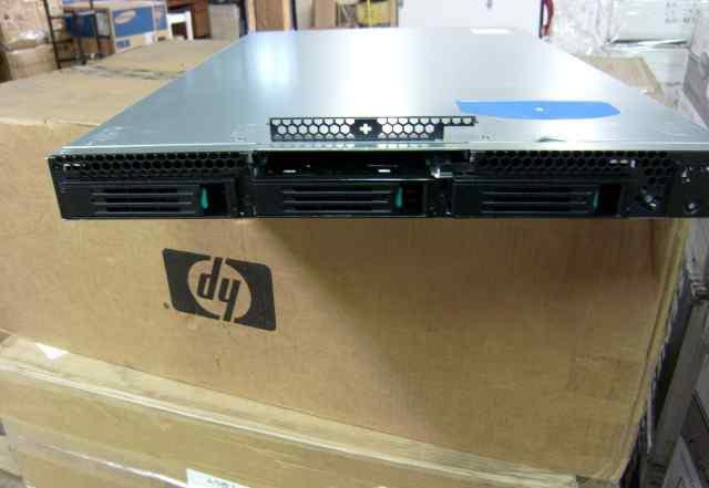 Сервер SR1530HSH
