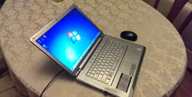 Ноутбук Sony vaio vgn-cr21sr/l (синий)