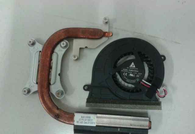 Система охлаждения Samsung MP300v5a