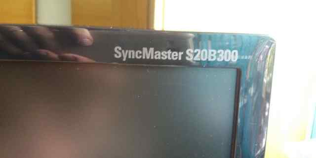 Продаю игровой компьютер