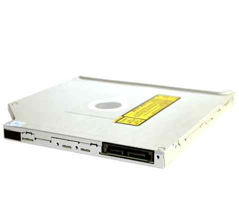 Apple SuperDrive 9.5mm Slim Mac Book Pro 13