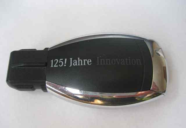 USB Flash / USB флэш