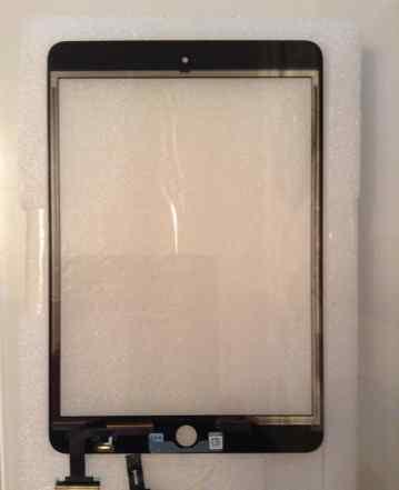Тачскрин iPad mini