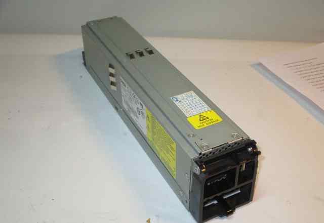 12v 41a 500W DPS-500CB A (Dell PE 2650)