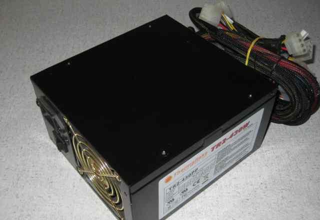Thermaltake TR2 430W