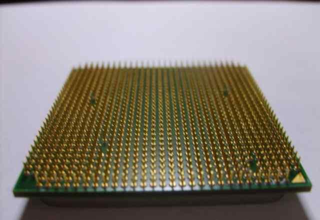 AMD Athlon 64 3000+ socket 939
