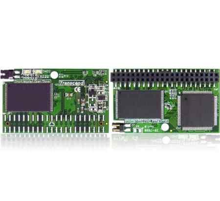 IDE flash Memory 44pin