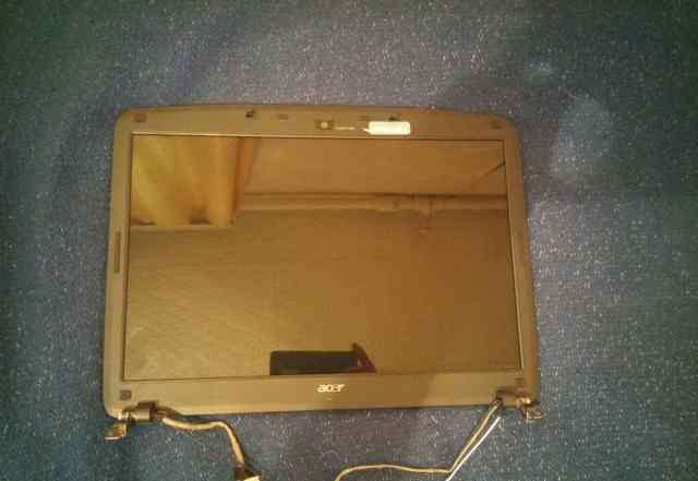 Матрица от ноутбука Acer Aspire 5520G