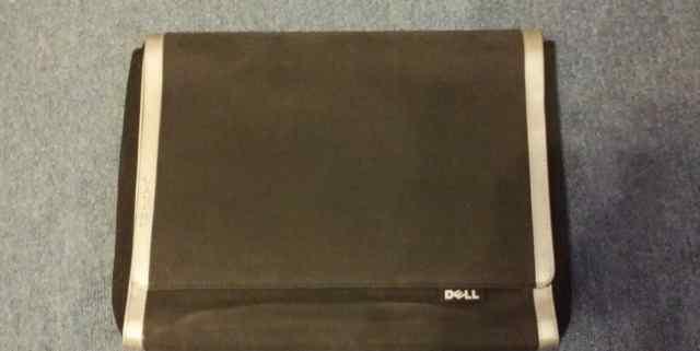 Чехол конверт для ноутбука
