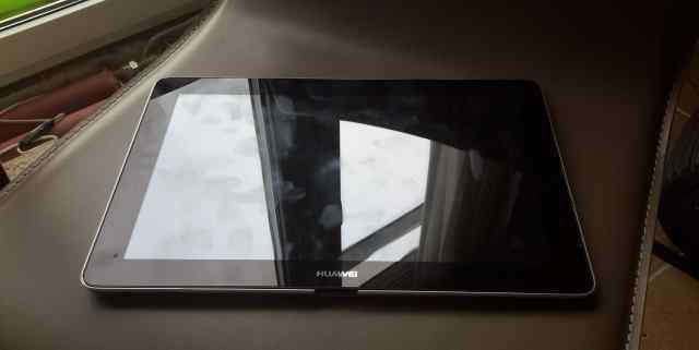 Huawei mediapad 10 FHD. 16 GB