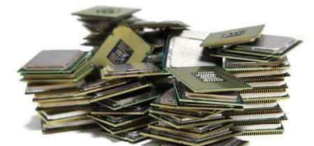 Жесткие диски, RAM DDR2 CPU Pentium 4 LGA478 и 775