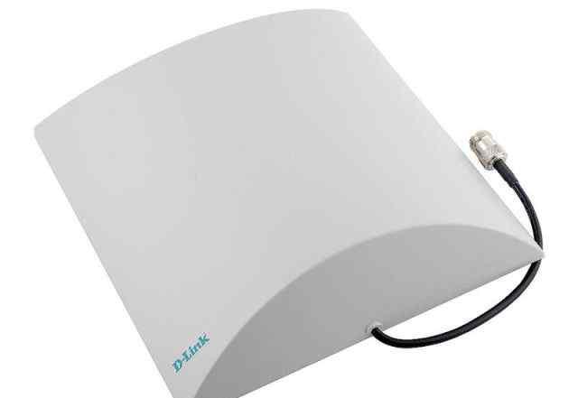 Антенна новая Wi-Fi D-link ANT24-1400