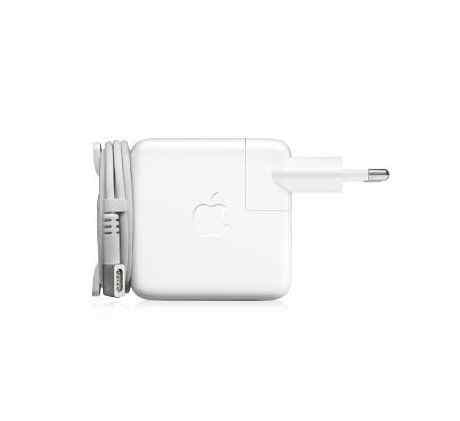 Original Apple 45W MagSafe Power Adapter A1244