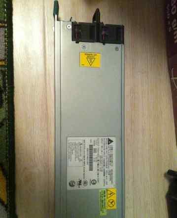 серверный бп Delta DPS-750EB