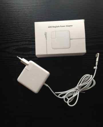 Адаптер для MacBook