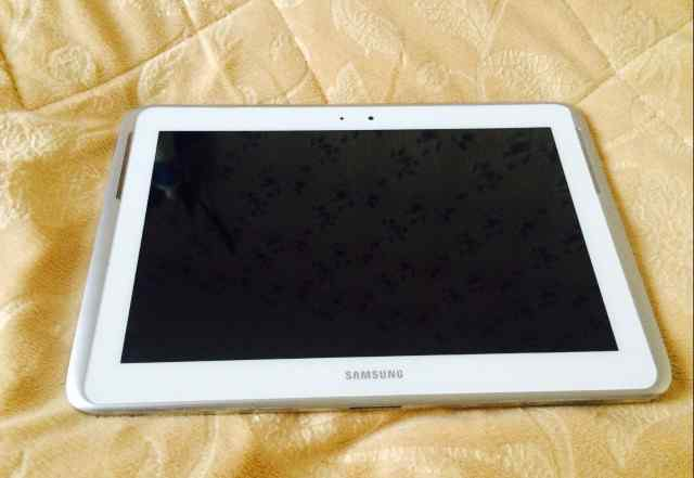 Samsung note n8000 16 gb