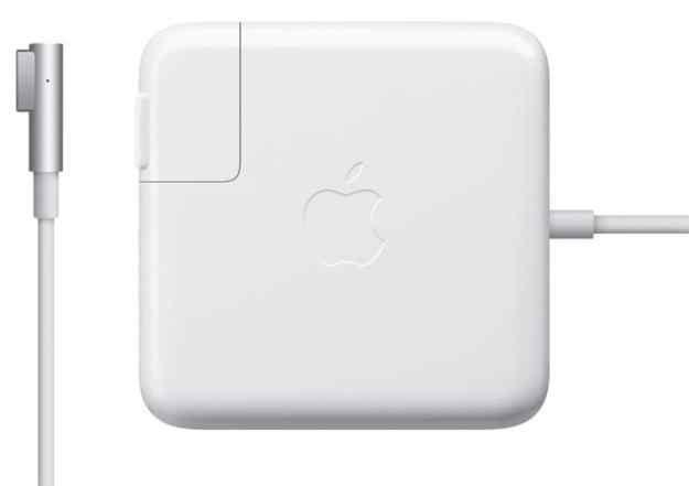 Оригинальная Зарядка 45W А1374 Для Macbook Air