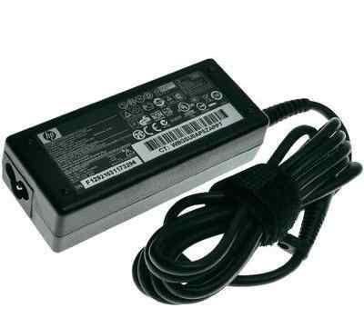 Блок питания HP PPP009H 608425-002 оригинальный