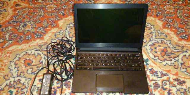 Motorola Atrix Lapdock с русиф- ой клавиатурой