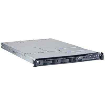 Сервер IBM System x3250 M2 (4194K1G)