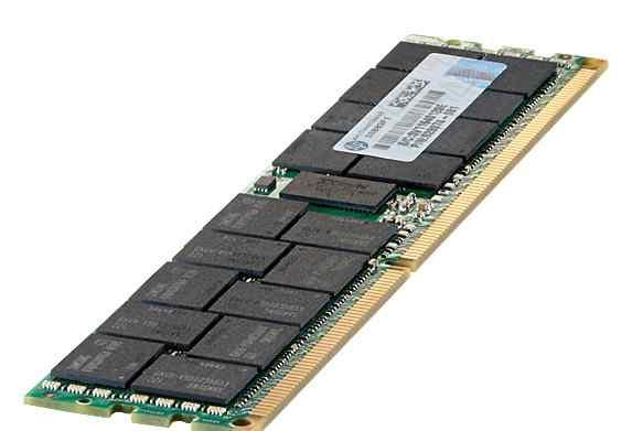 Серверная память Hynix 4GB 1Rx4 PC3-14900R-13