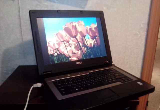 Ноутбук Dell N-series