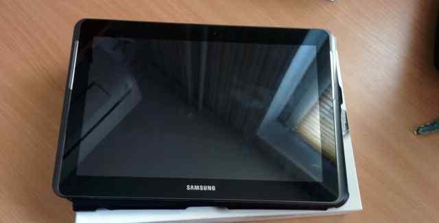 Galaxy Tab 2 10.1 P5110 WiFi