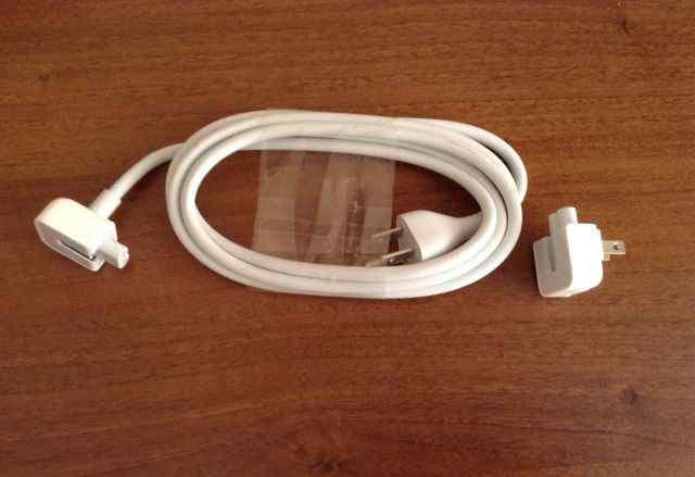Кабель для техники Apple
