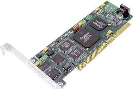 3ware 8006-2LP