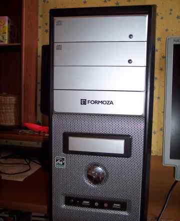 Мощный компьютер за смешные деньги