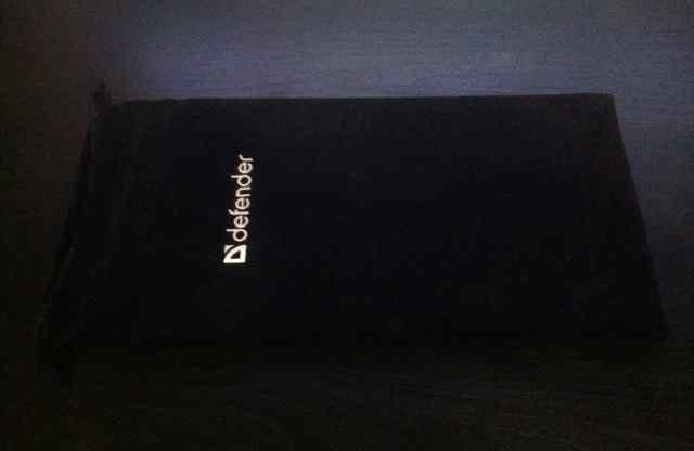 Bluetooth клавиатура Defender I-Type SB-905