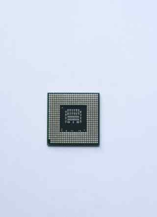Процессор ноутб Core2Duo T9300 2.5/6M/800 Socket P