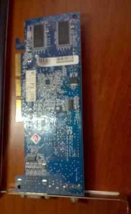 Gigabyte GV-N52128TE