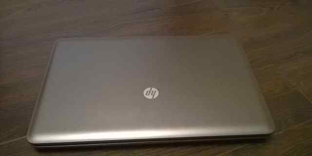 Ноутбук HP 250 G1 i3 3110M 2.4Ghz