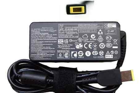 Lenovo adlx45NDC3A / adlx45NLC3A / adlx65NCC3A