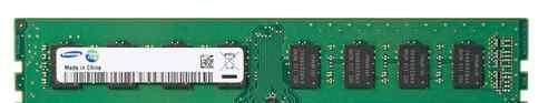 Память DDR4 8Gb (pc-17000) 2133MHz Samsung Origina