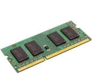 Память для ноута sodimm 1Гб DDR2 Kingston PC2-5300
